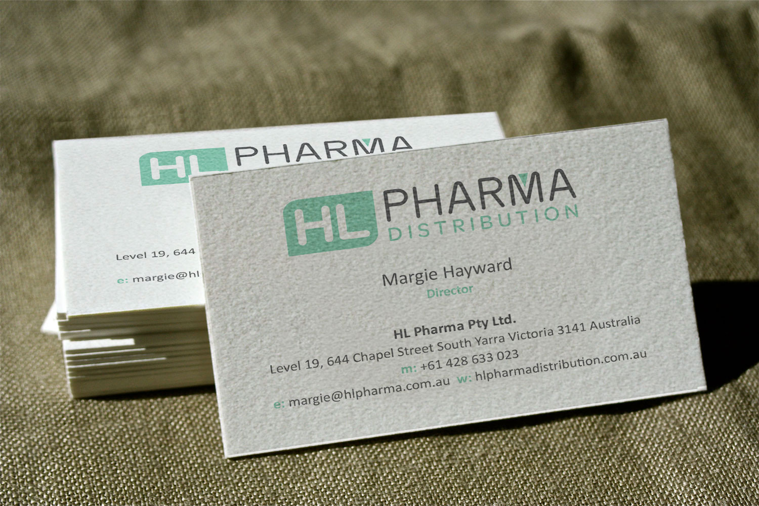 Specialist graphic web design studio based in the tweed valley nsw hl pharma distribution reheart Image collections